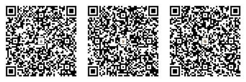f:id:yomu0007:20161217134134j:plain