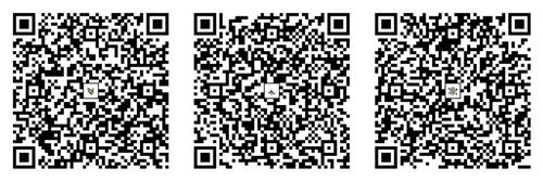 f:id:yomu0007:20170102074034j:plain