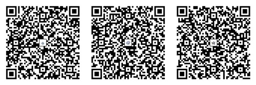 f:id:yomu0007:20170104181250j:plain
