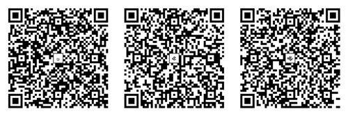 f:id:yomu0007:20170105185127j:plain