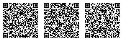 f:id:yomu0007:20170107194134j:plain
