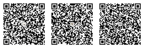 f:id:yomu0007:20170110214049j:plain