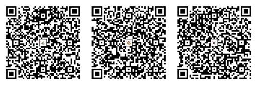 f:id:yomu0007:20170120193211j:plain
