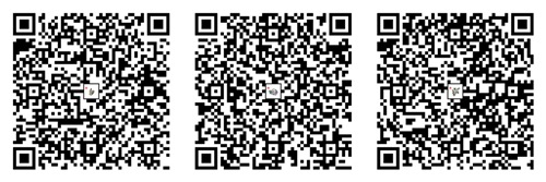 f:id:yomu0007:20170121042354j:plain