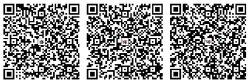 f:id:yomu0007:20170127210825j:plain