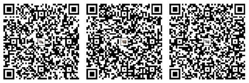 f:id:yomu0007:20170128083522j:plain