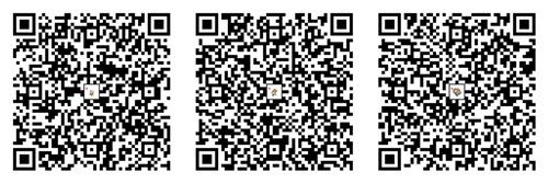 f:id:yomu0007:20170130222626j:plain