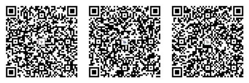f:id:yomu0007:20170131204557j:plain