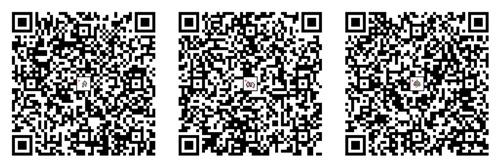 f:id:yomu0007:20170201231346j:plain