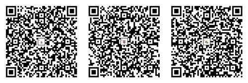 f:id:yomu0007:20170201231412j:plain