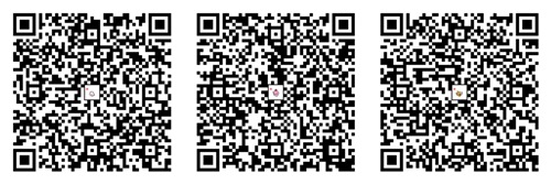 f:id:yomu0007:20170202181704j:plain