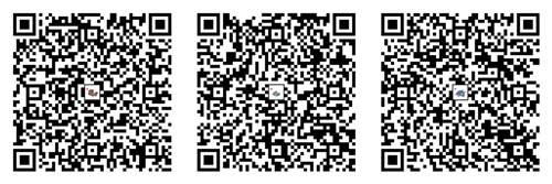 f:id:yomu0007:20170203142528j:plain