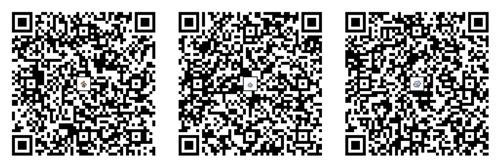 f:id:yomu0007:20170205170342j:plain