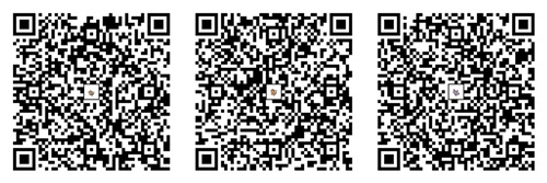 f:id:yomu0007:20170207094231j:plain