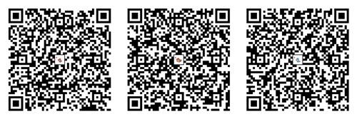 f:id:yomu0007:20170208030040j:plain