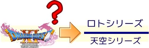 f:id:yomu0007:20170527075643j:plain
