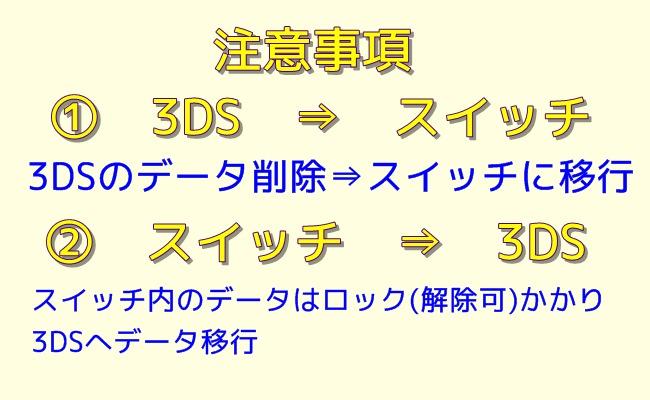 f:id:yomu0007:20170812030939j:plain