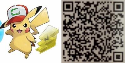 f:id:yomu0007:20171117011146j:plain