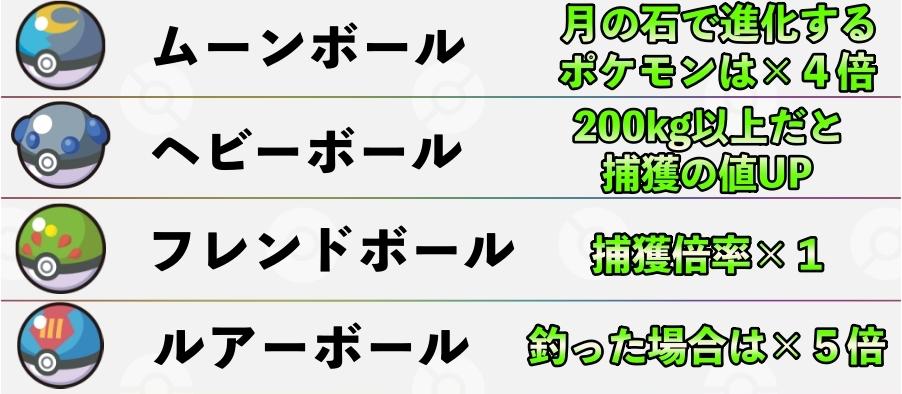 f:id:yomu0007:20201119235427j:plain