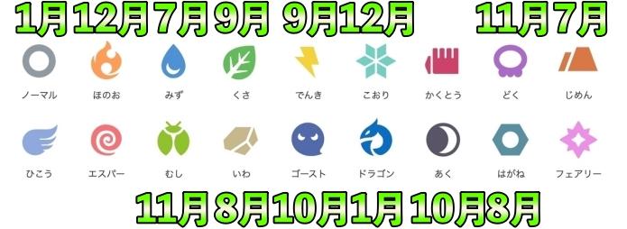 f:id:yomu0007:20210101092533j:plain