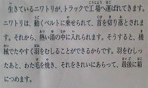 f:id:yomukusuri:20040704230922:image