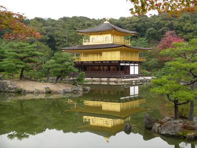 f:id:yomukusuri:20051103124849j:image