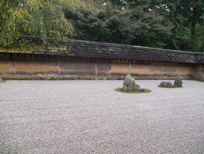 f:id:yomukusuri:20051103140431j:image