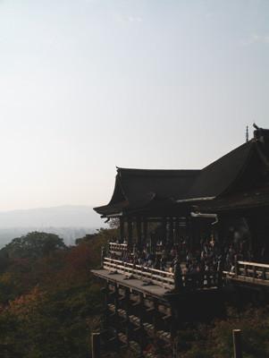 f:id:yomukusuri:20051104151535j:image