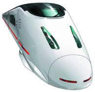 f:id:yomukusuri:20070520005646j:image