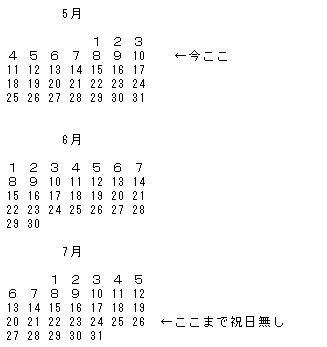 f:id:yomukusuri:20080509145636j:image