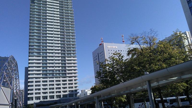 f:id:yomumirukaku:20190912072446j:plain