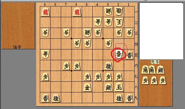 f:id:yomumirukaku:20191113162702p:plain