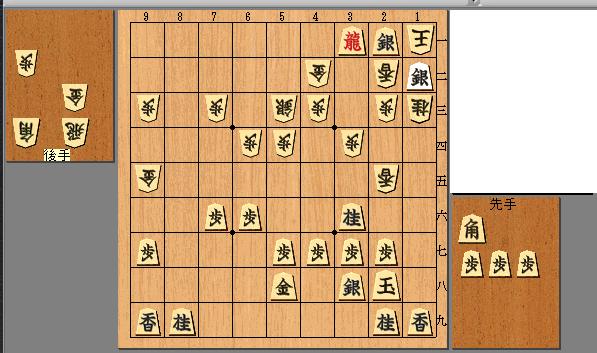 f:id:yomumirukaku:20191113162729p:plain