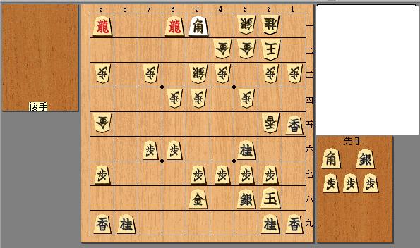 f:id:yomumirukaku:20191113162749p:plain