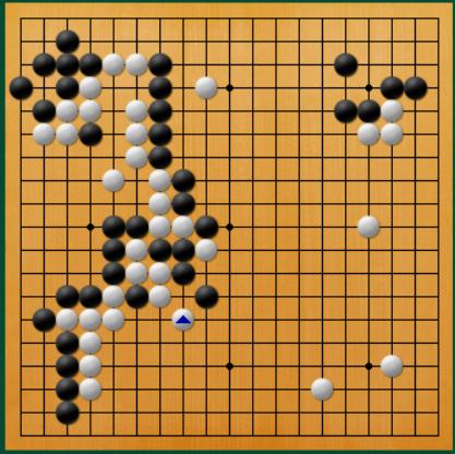 f:id:yomumirukaku:20191201060556p:plain