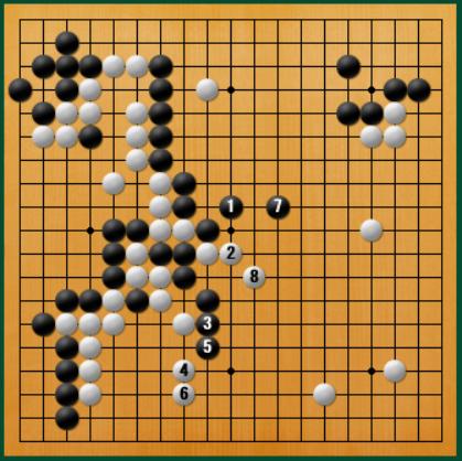 f:id:yomumirukaku:20191201060700p:plain