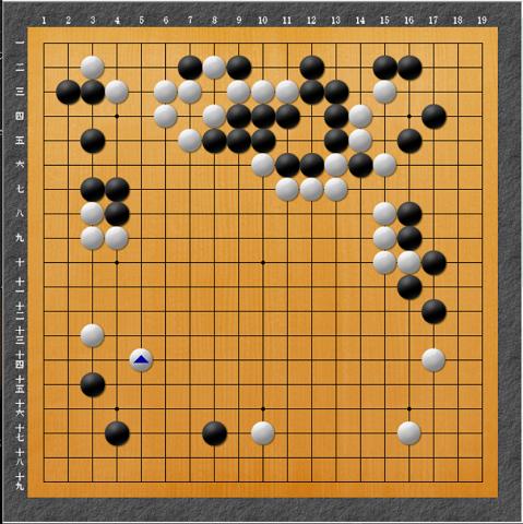 f:id:yomumirukaku:20200306032020p:plain
