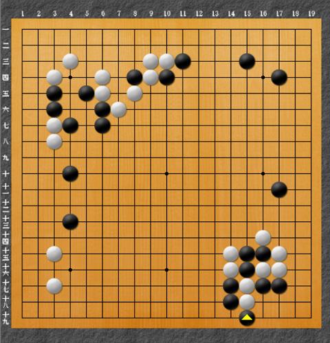 f:id:yomumirukaku:20200314051818p:plain