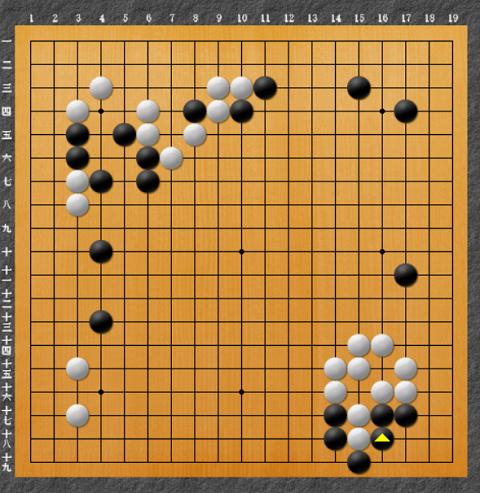 f:id:yomumirukaku:20200314051924p:plain