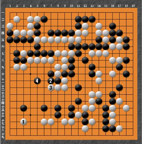 f:id:yomumirukaku:20200401111906p:plain