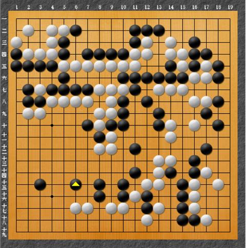 f:id:yomumirukaku:20200401111936p:plain