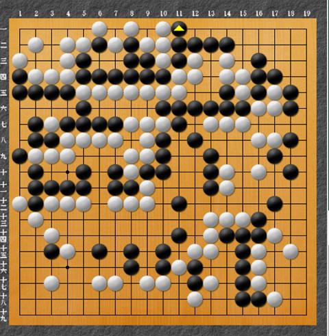 f:id:yomumirukaku:20200401112348p:plain