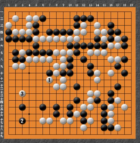 f:id:yomumirukaku:20200401112556p:plain