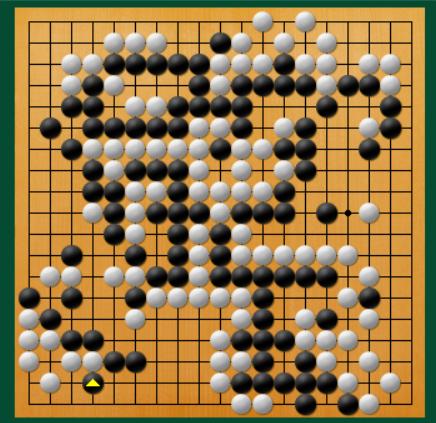 f:id:yomumirukaku:20200423234303p:plain