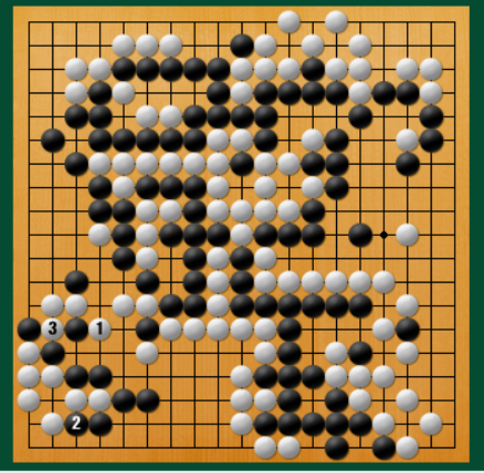f:id:yomumirukaku:20200423234325p:plain