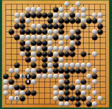 f:id:yomumirukaku:20200423234353p:plain