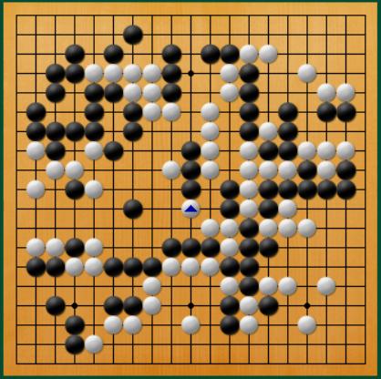 f:id:yomumirukaku:20200710044622p:plain