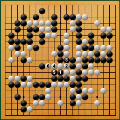 f:id:yomumirukaku:20200710044813p:plain