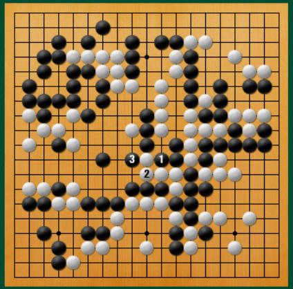 f:id:yomumirukaku:20200710044830p:plain