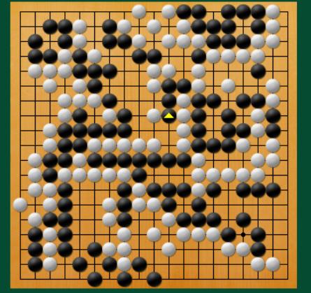 f:id:yomumirukaku:20200710075218p:plain